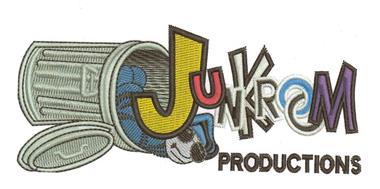 JUNKROOM PRODUCTIONS