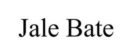 JALE BATE