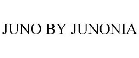 JUNO BY JUNONIA