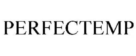 PERFECTEMP