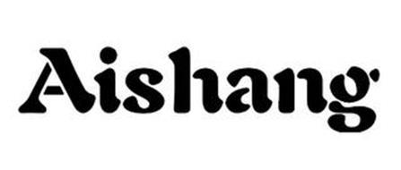 AISHANG