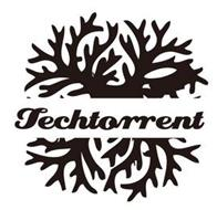 TECHTORRENT