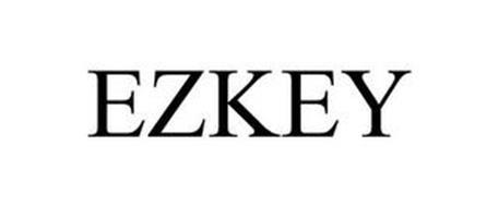 EZKEY