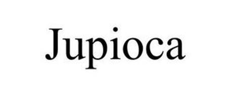 JUPIOCA