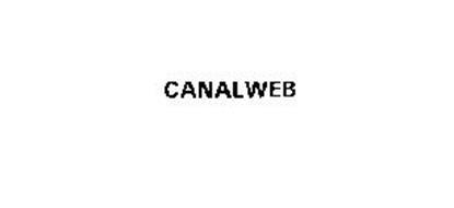 CANALWEB