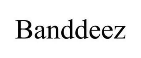 BANDDEEZ