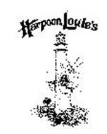 HARPOON LOUIE'S