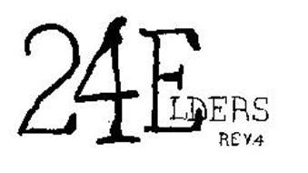 24 ELDERS REV.4