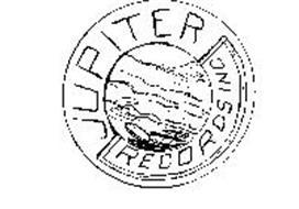 JUPITER RECORDINGS INC