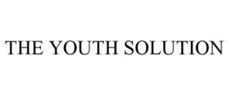 THE YOUTH SOLUTION