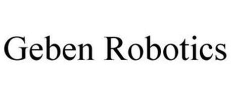 GEBEN ROBOTICS