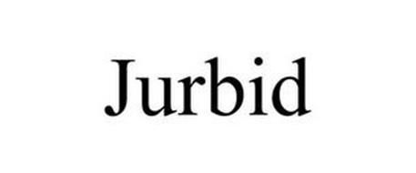 JURBID