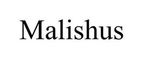 MALISHUS