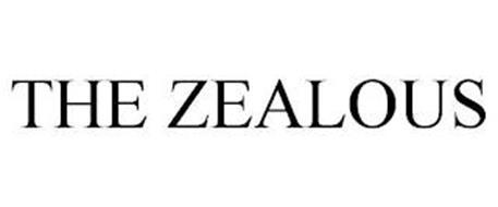 THE ZEALOUS