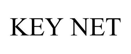 KEY NET
