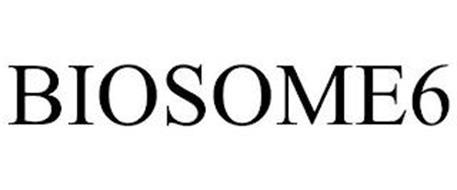 BIOSOME6