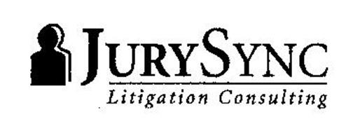 JURYSYNC LITIGATION CONSULTING