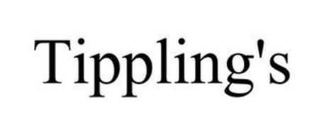 TIPPLING'S