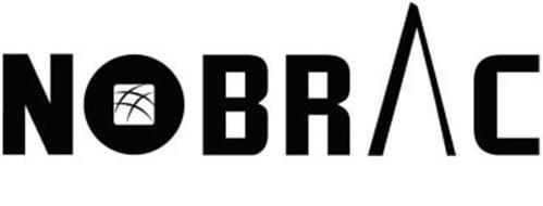 NOBRAC