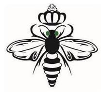 Just Bee Queen, LLC