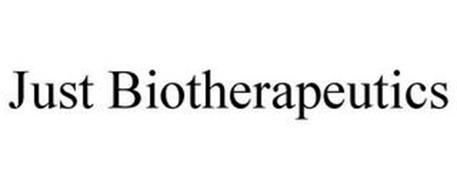 JUST BIOTHERAPEUTICS