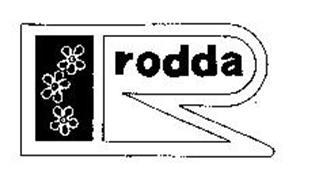 RODDA