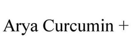 ARYA CURCUMIN +