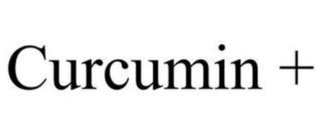 CURCUMIN +