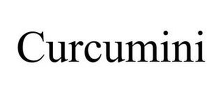 CURCUMINI