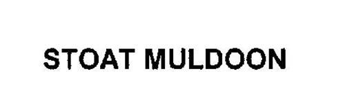 STOAT MULDOON