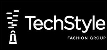 TECHSTYLE FASHION GROUP T