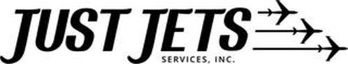 JUST JETS SERVICES, INC.