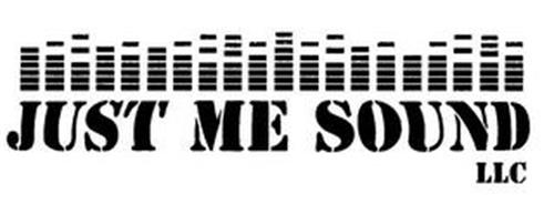 JUST ME SOUND LLC