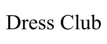 DRESS CLUB