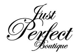 JUST PERFECT BOUTIQUE