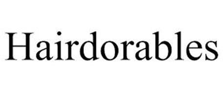 HAIRDORABLES