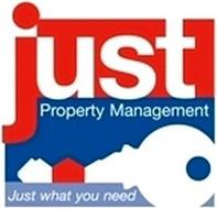 JUST PROPERTY MANAGEMENT JUST WHAT YOU NEED