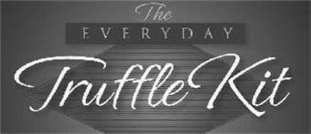 THE EVERYDAY TRUFFLE KIT