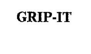 GRIP-IT