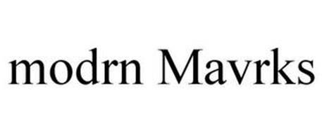 MODRN MAVRKS