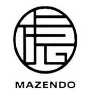 MAZENDO