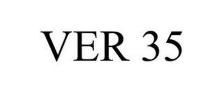 VER 35
