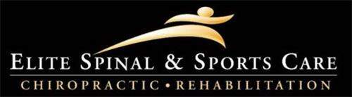 ELITE SPINAL & SPORTS CARE
