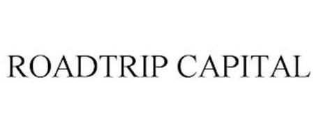 ROADTRIP CAPITAL