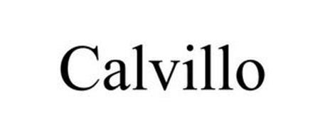 CALVILLO