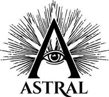 A ASTRAL