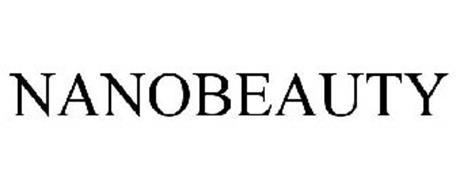 NANOBEAUTY