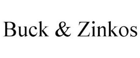 BUCK & ZINKOS