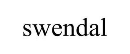 SWENDAL
