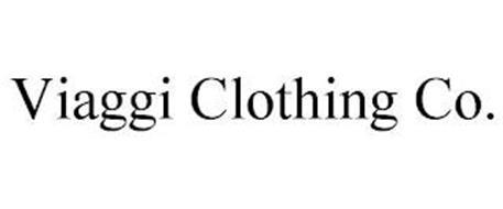 VIAGGI CLOTHING CO.
